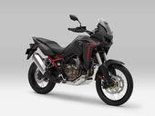 20YM CRF1100L Africa Twin cs01