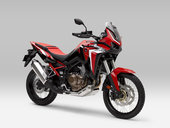 20YM CRF1100L Africa Twin cs02