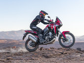 20YM CRF1100L Africa Twin cs06