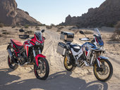 20YM CRF1100L Africa Twin cs15